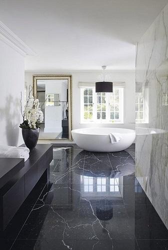 extraordinary luxury bathroom