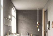 beautiful modern bathroom designs