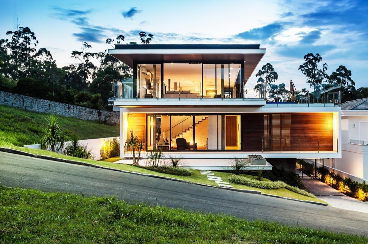 modern-two-storey-house-design