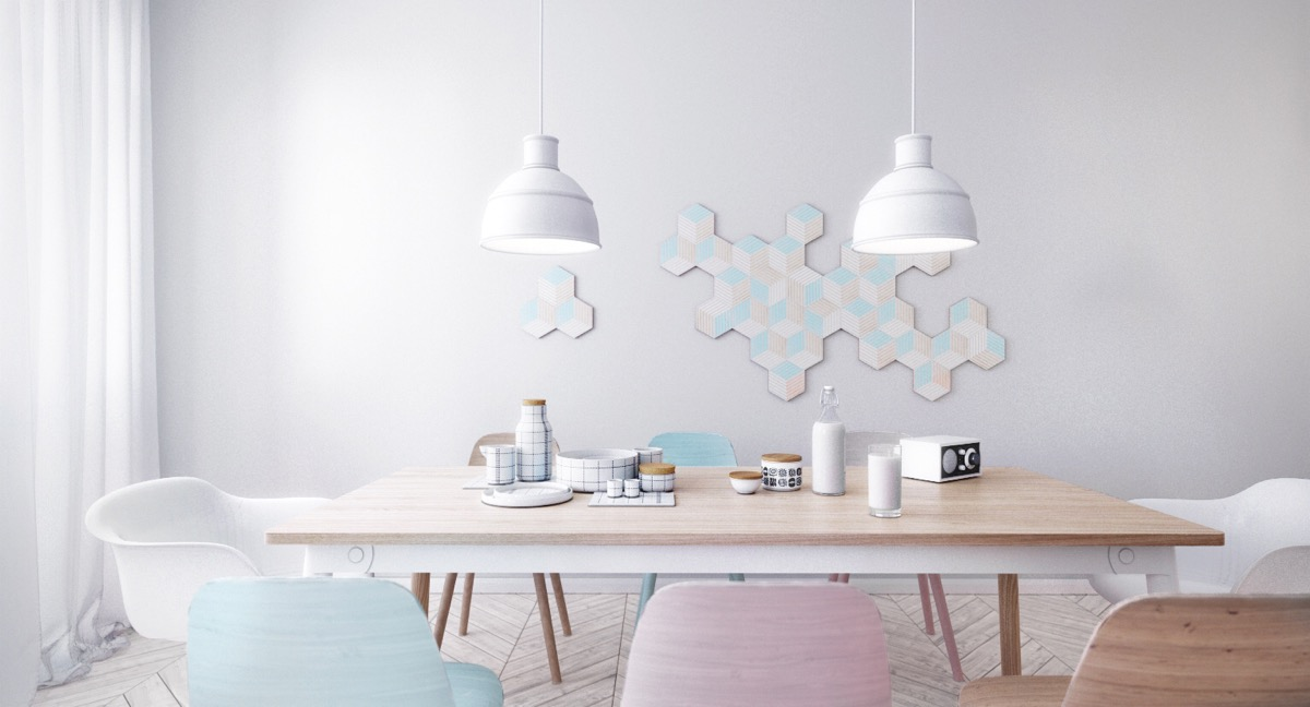 pastel-chair-dining-room-unfold-pendants