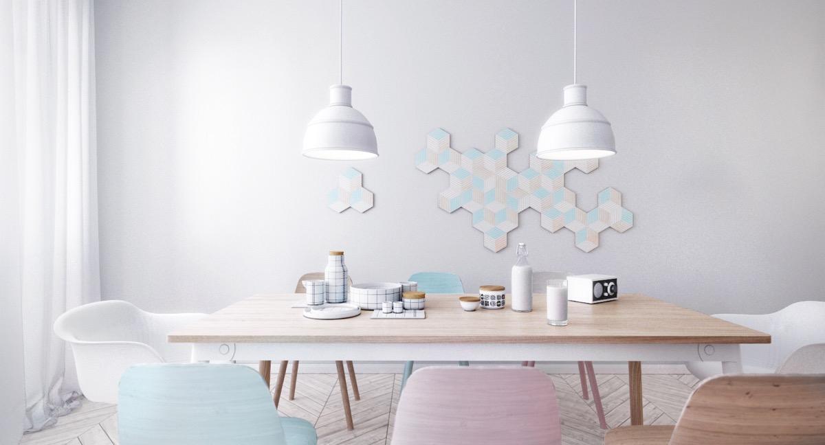 pastel-chair-dining-room-unfold-pendants