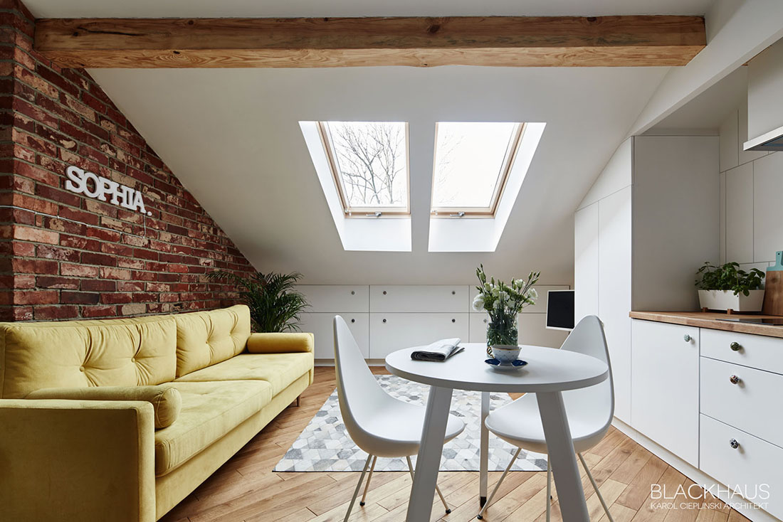 small-attic-apartment-inspiration