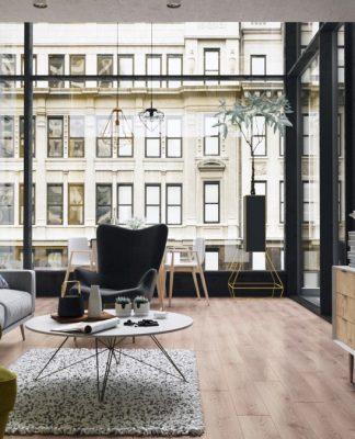 fabulous studio apartments
