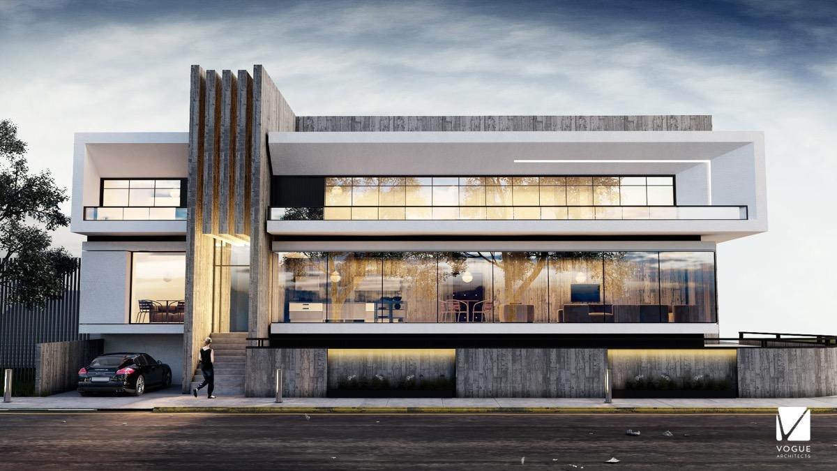 three-level-exterior-house-ideas