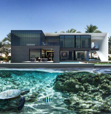 stunning house exterior designs