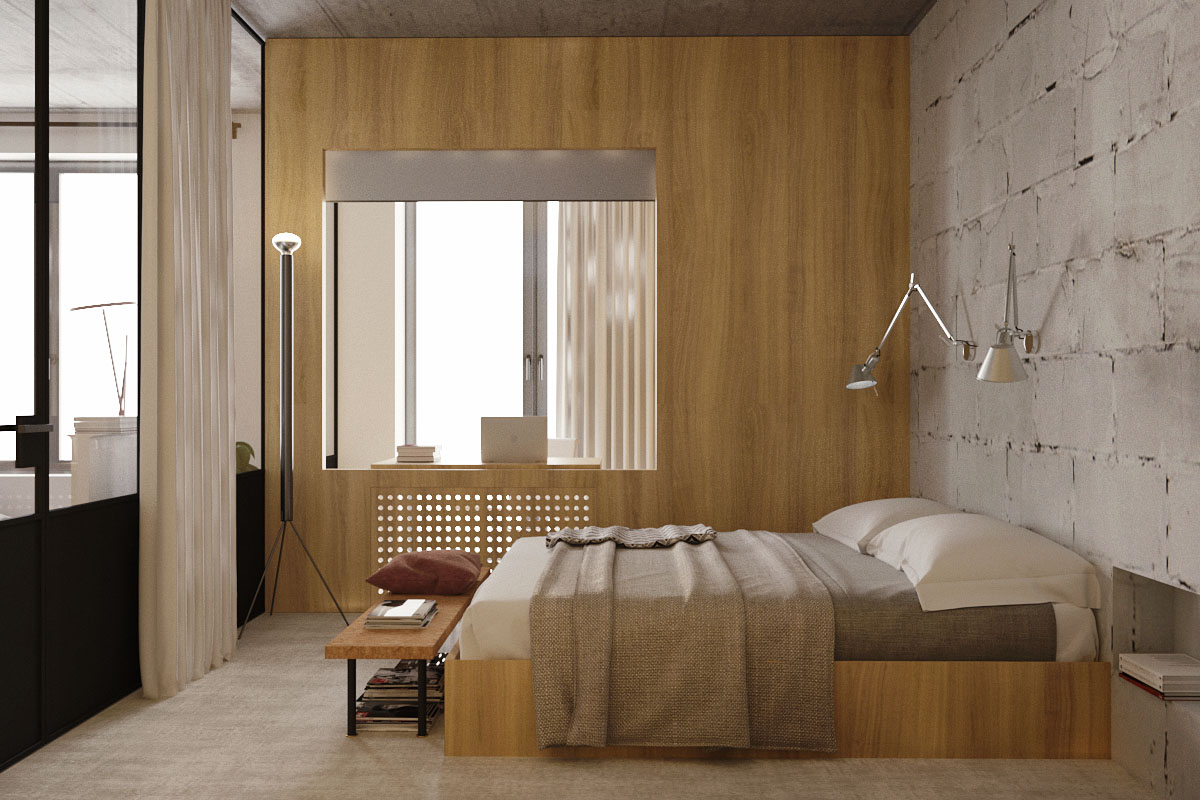 wood-and-cinder-block-bedrom-decor