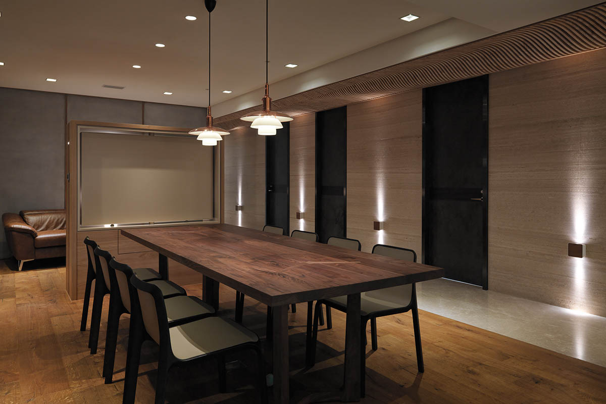 wood-dining-room-design