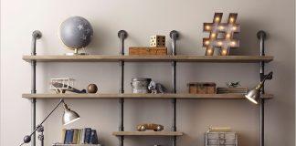 home office workspace design