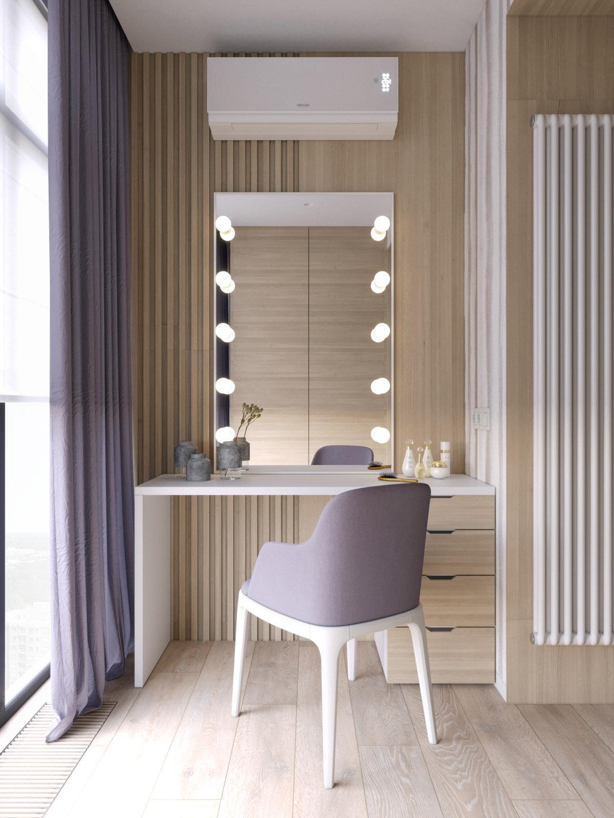 cute-purple-bedroom-vanity-design