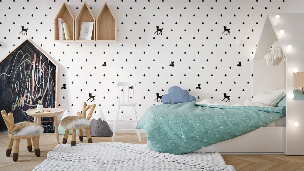 playful-kids-room-design