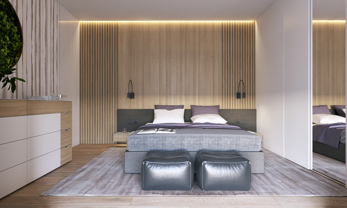 silver-and-lilac-bedroom-color-scheme