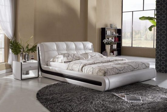 simple japanese bedroom ideas
