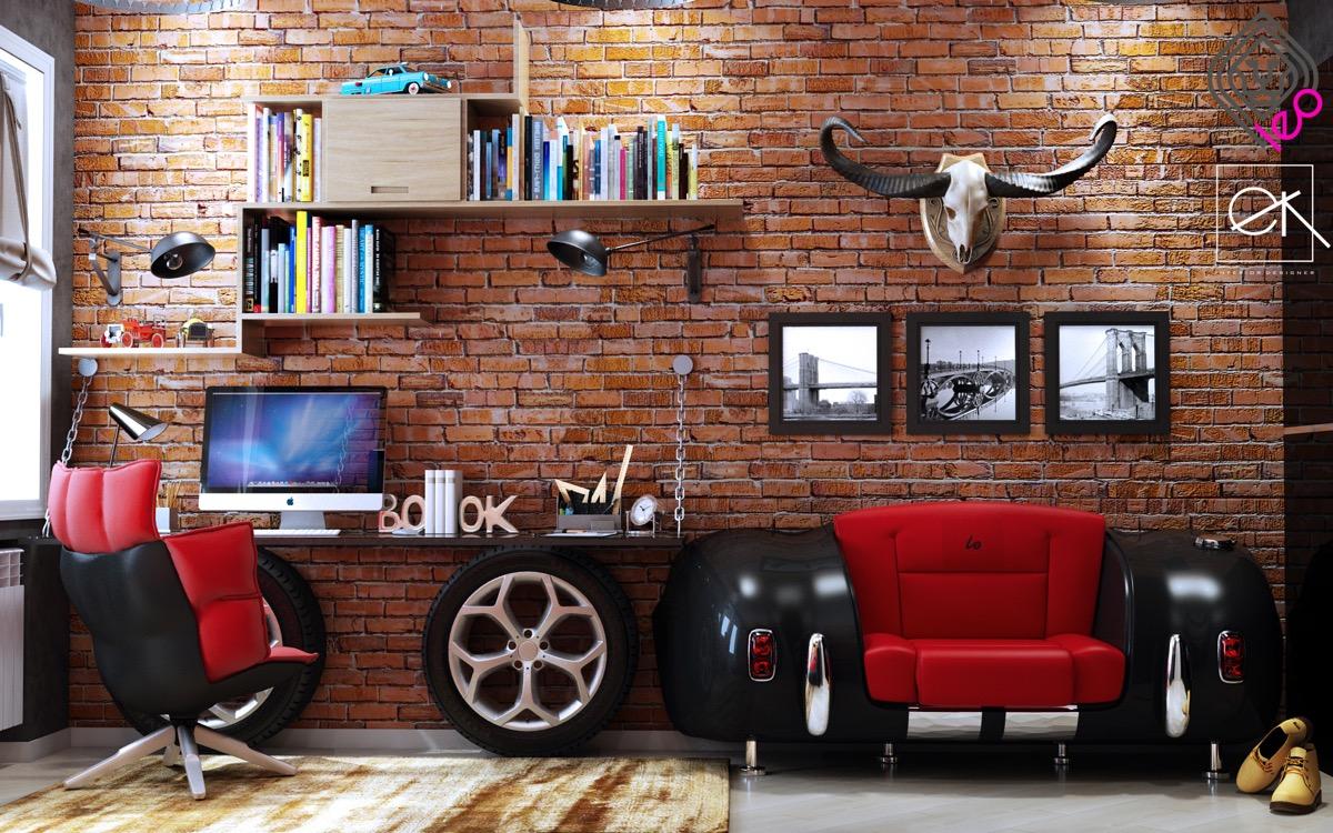teen-boy-bedroom-design