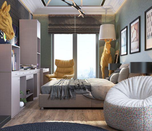 beautiful bedrooms designs