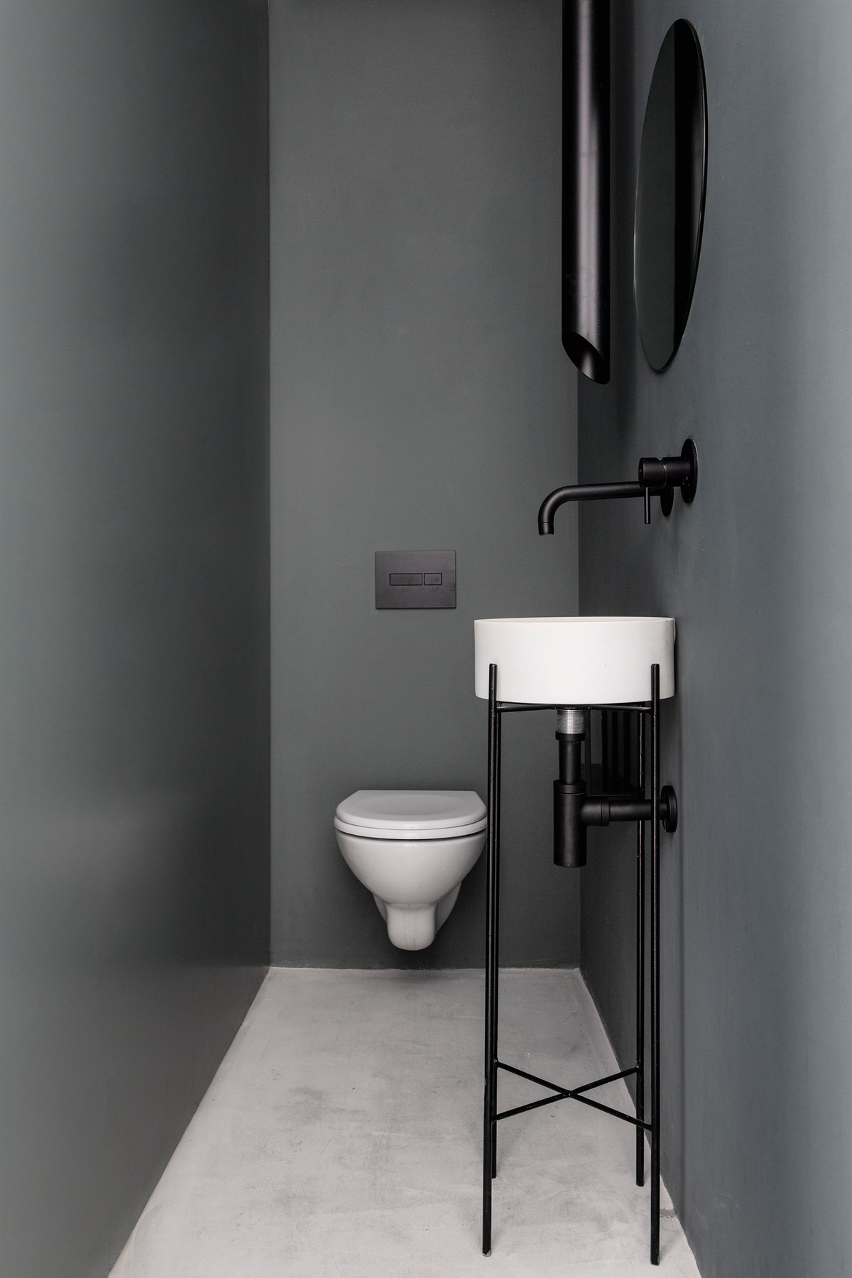 dark-gray-bathroom
