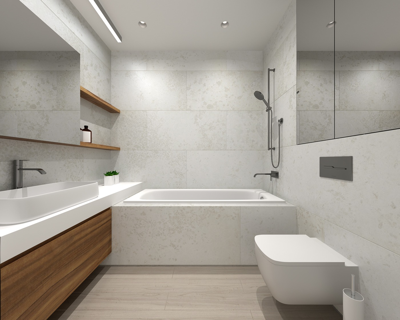 stone-bathroom-design