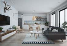 Homepage - Roohome | Home Design & Plans