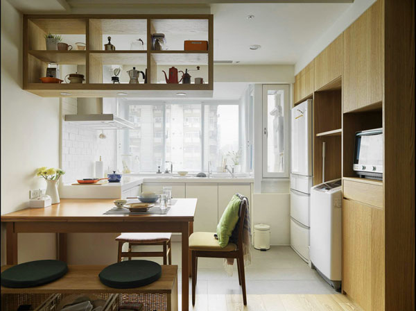 bright-small-apartment-kitchen-design-ideas