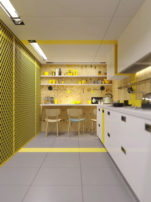 creative-and-unique-kitchen-with-open-shelving