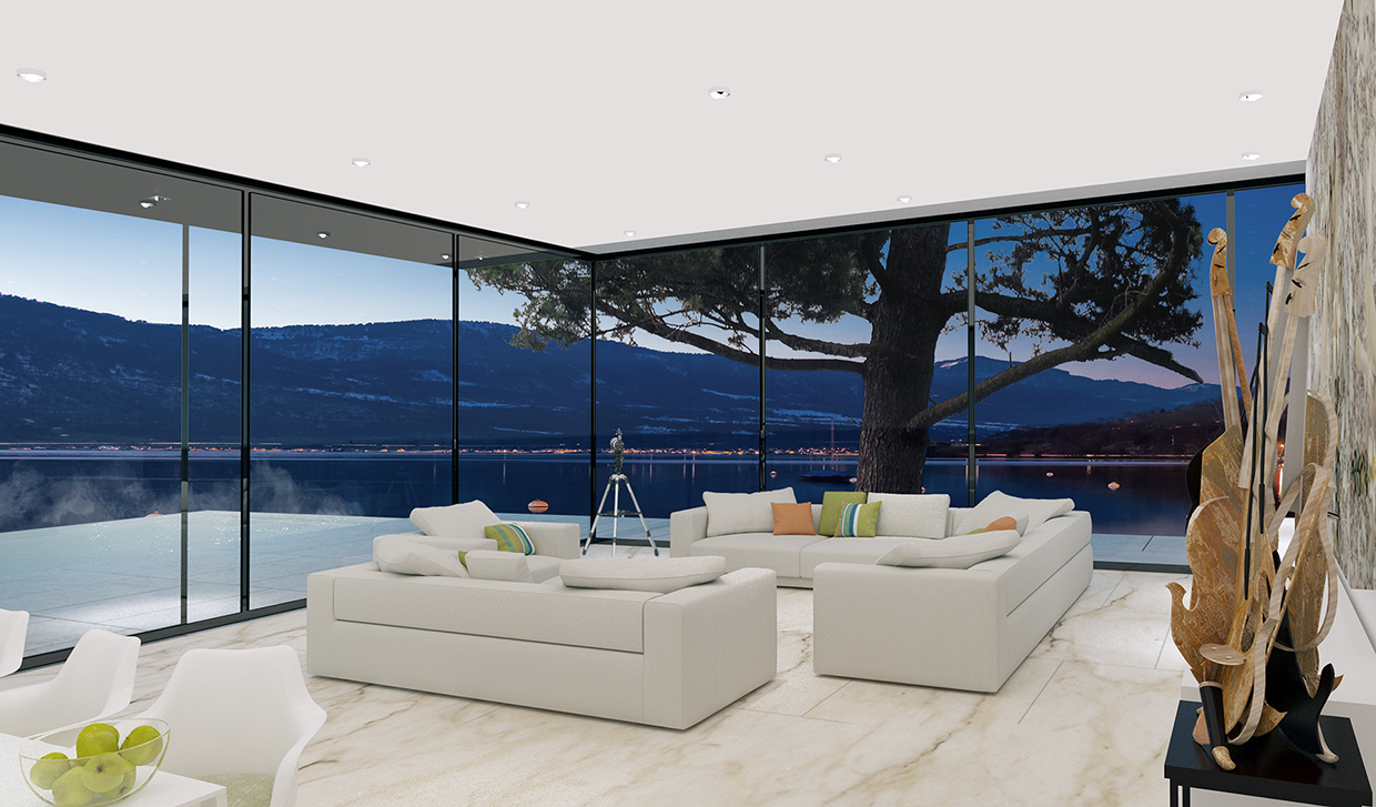living-room-with-a beautiful view