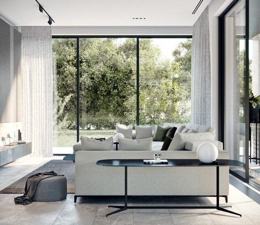 modern interior designs for home