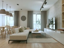 beautiful concept designs for home