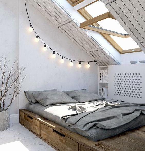Bedroom Concept1