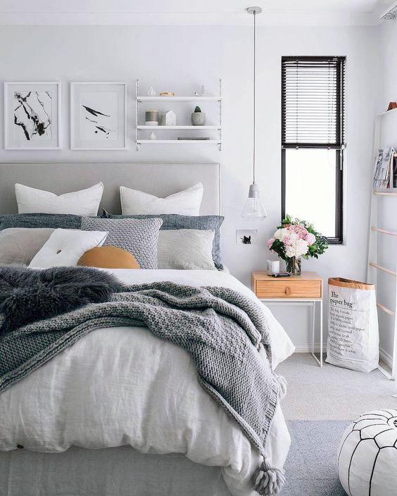 Bedroom Concept2
