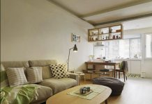 simple-small-apartment-design