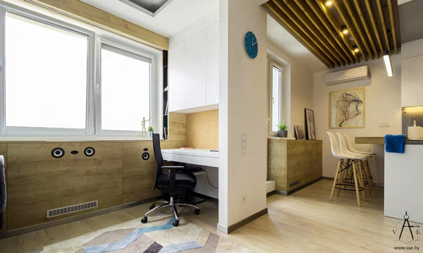 simple-small-office-design