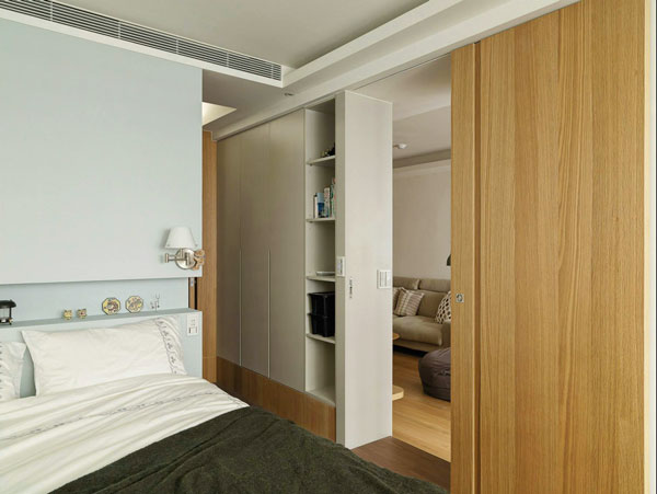small-space-bedroom-design