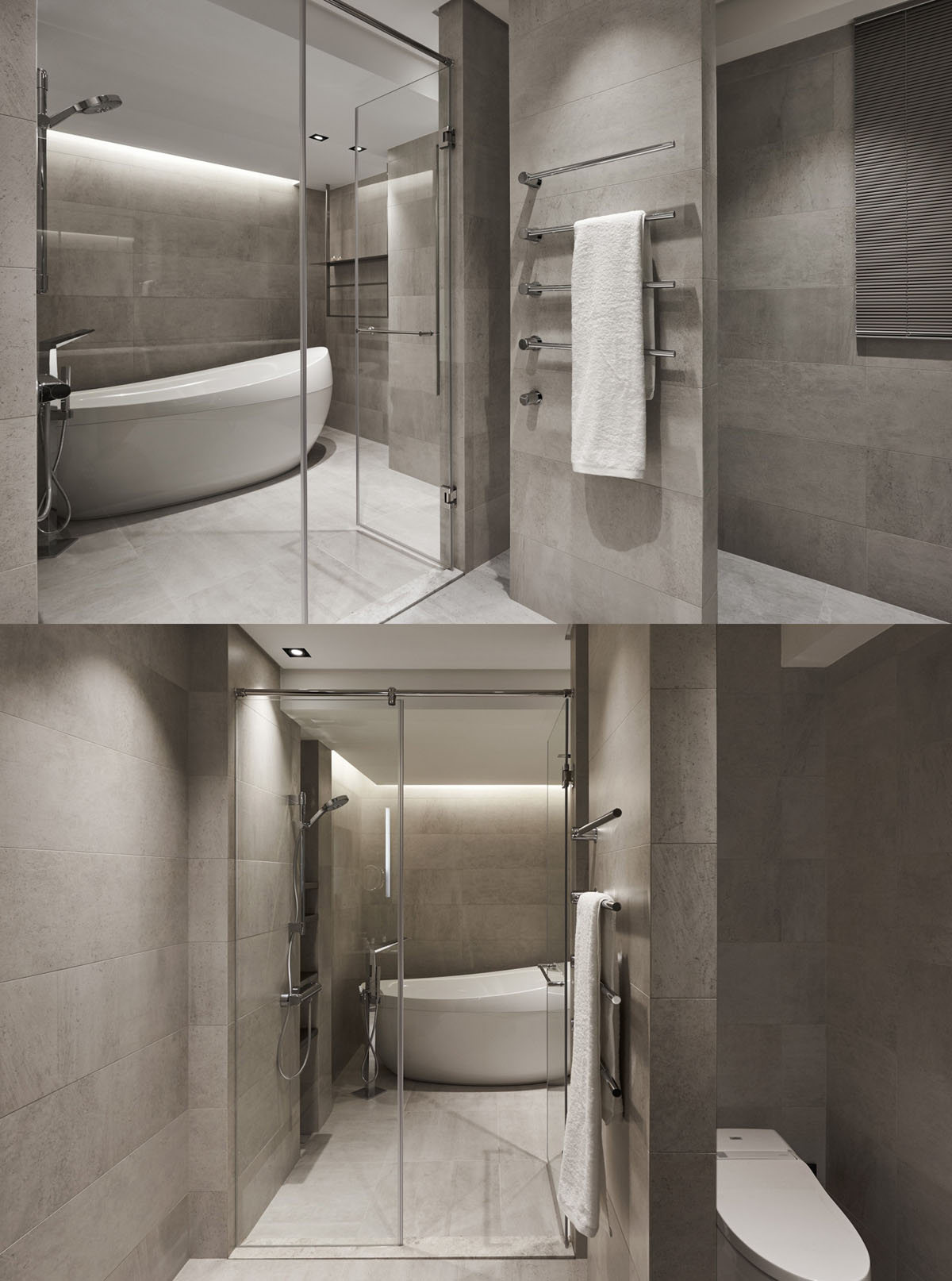 stone-walls-and-floors-grey-bathroom