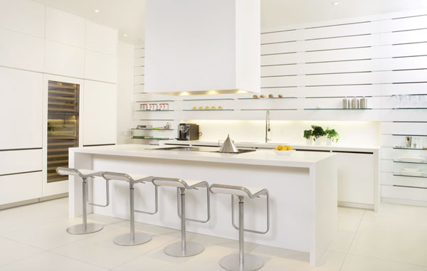 super-modern-kitchen-open-shelving-design