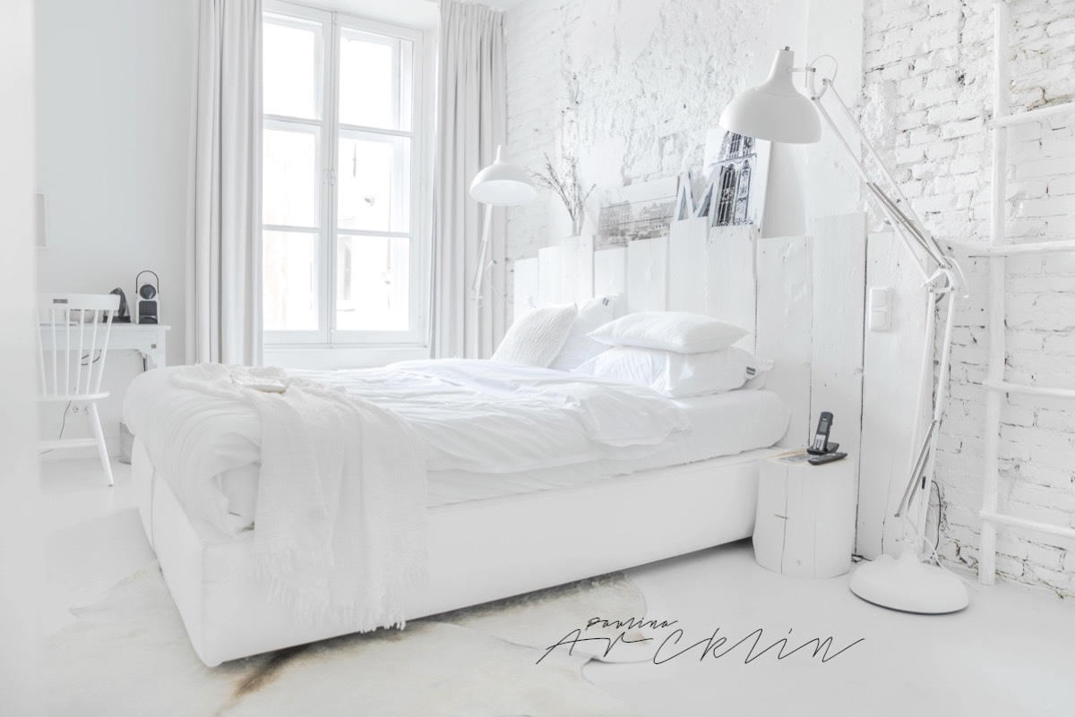 white bring ideas sleeping nest your comfort that decor to bedroom pin