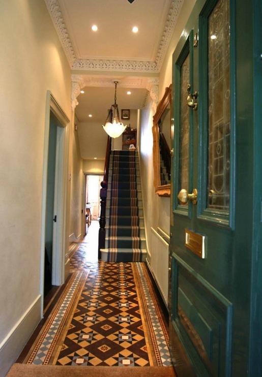 Hallway Ideas 3