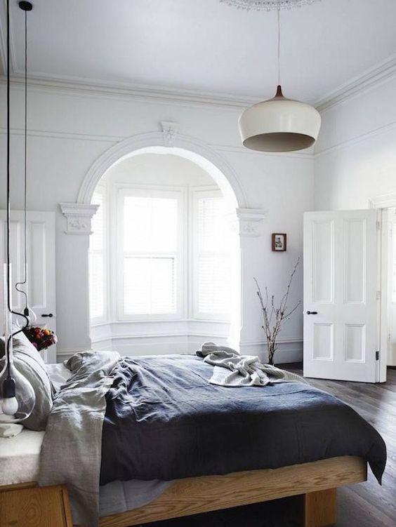 Bedroom Ideas 2