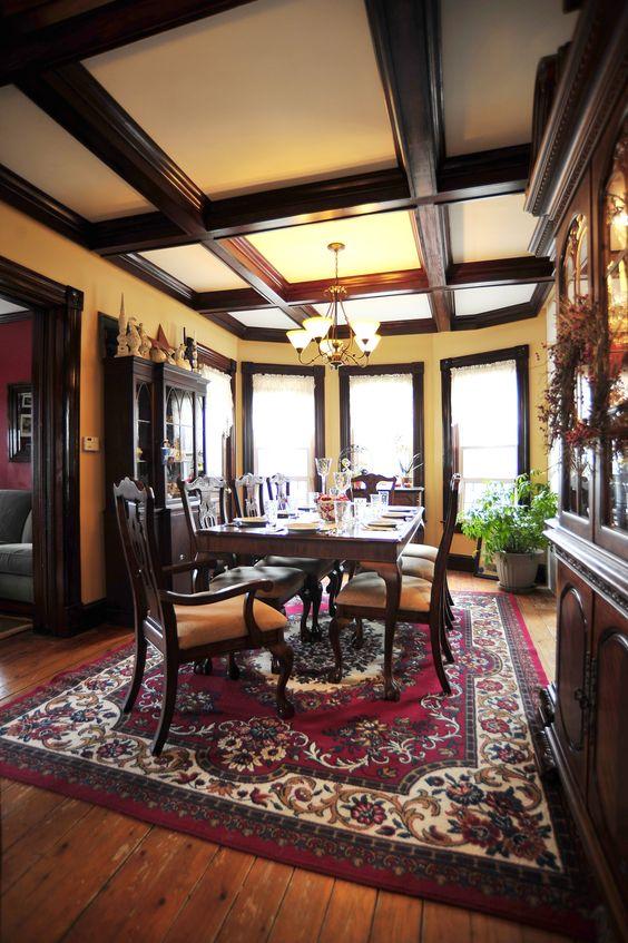 Dining Room Ideas 2