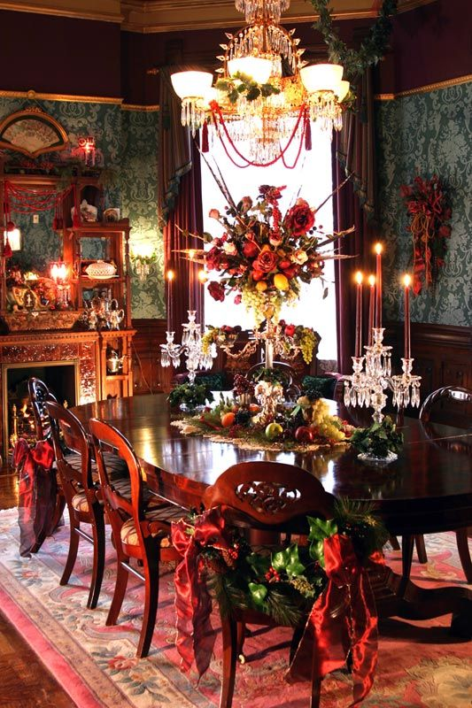 Dining Room Ideas 3