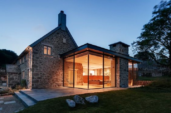 15 Exterior Home Design Ideas Inspire You With Spectacular Tips Here!