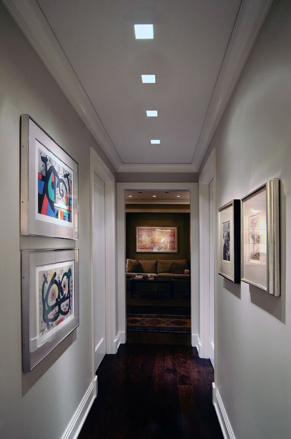 Recessed Ideas for Recessed LightLights