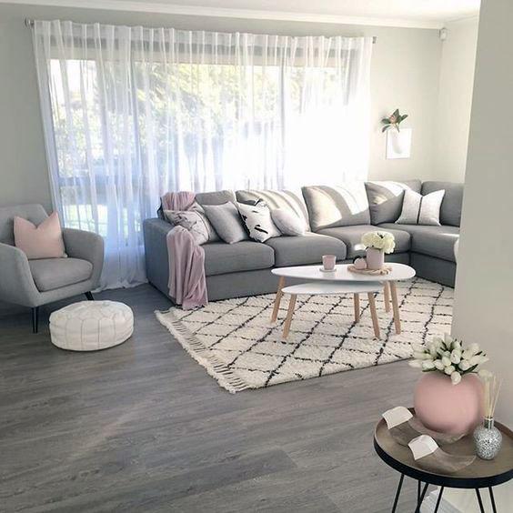 Scandinavian house design ideas