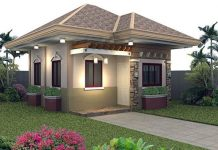 Homepage Roohome Home Design Plans