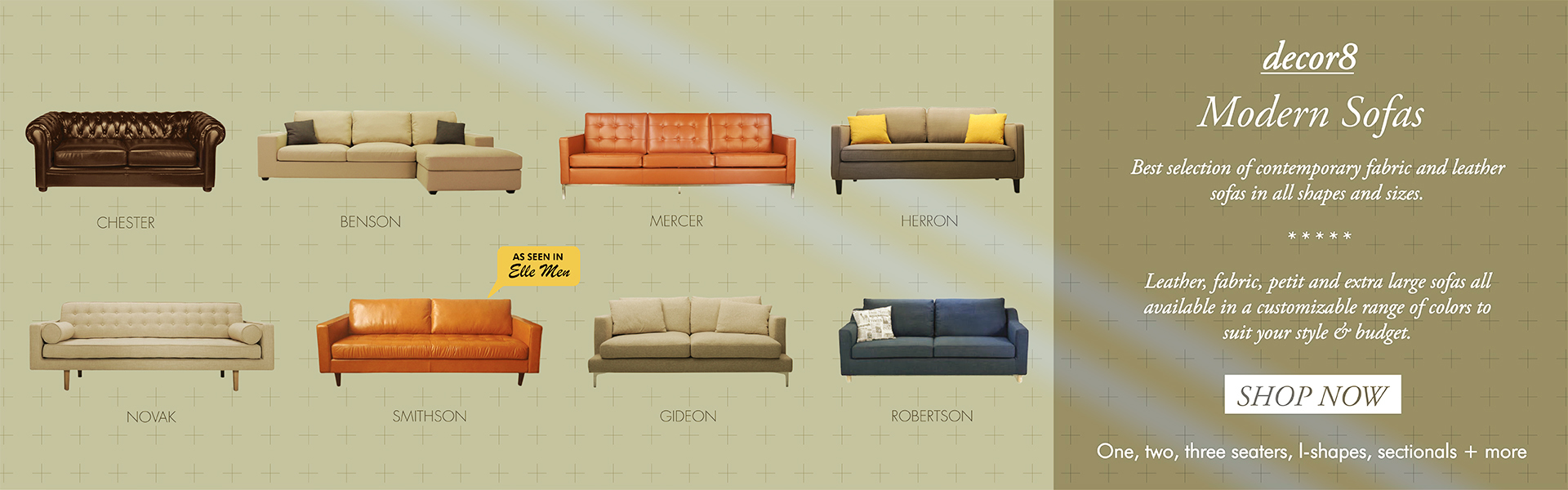 furniture price