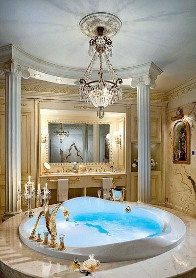 The Best Bathroom Interior Design Ideas Which Make Our Bathroom Looks Great Roohome