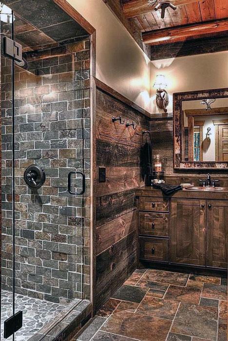 European Bathroom Design bathroomcreative european bathroom cabinets style  home design contemporary in home interior creative european