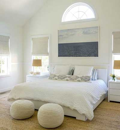 nautical bedroom design
