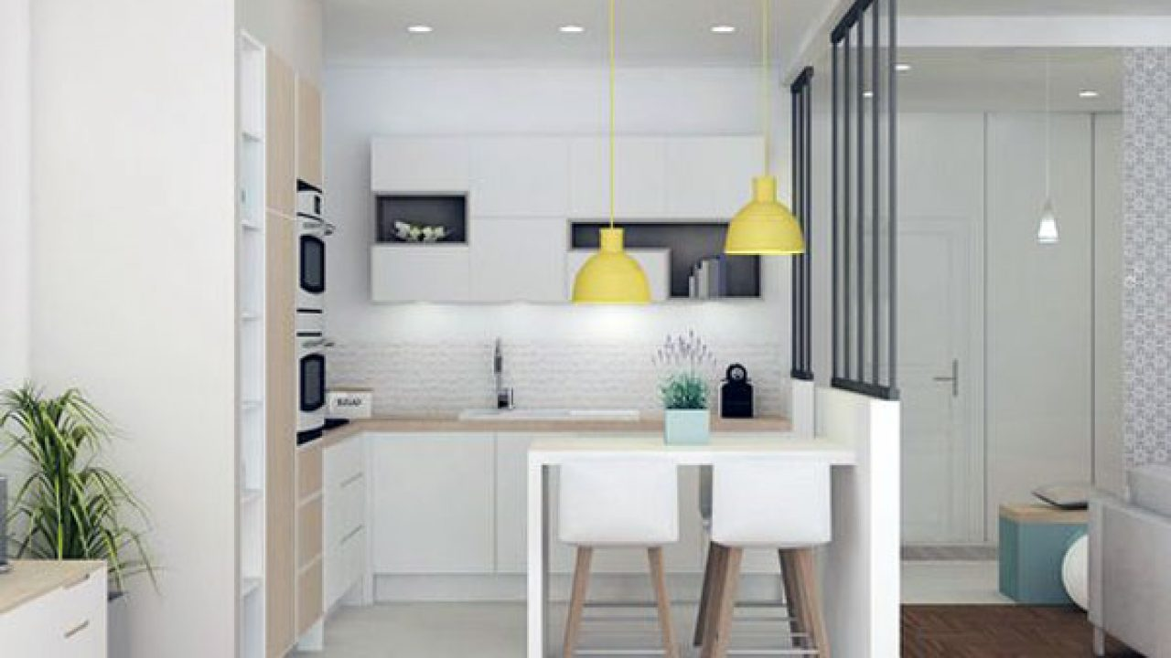 Modern Dining Room Interior Design Find Brilliant Ideas Here Roohome