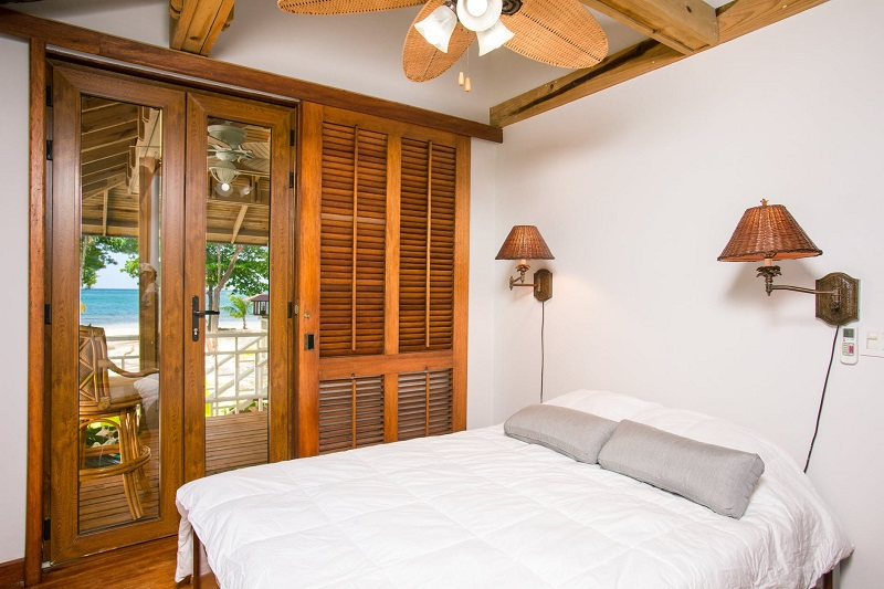 Green Is Still In 5 Ways To Create An Eco Friendly Bedroom