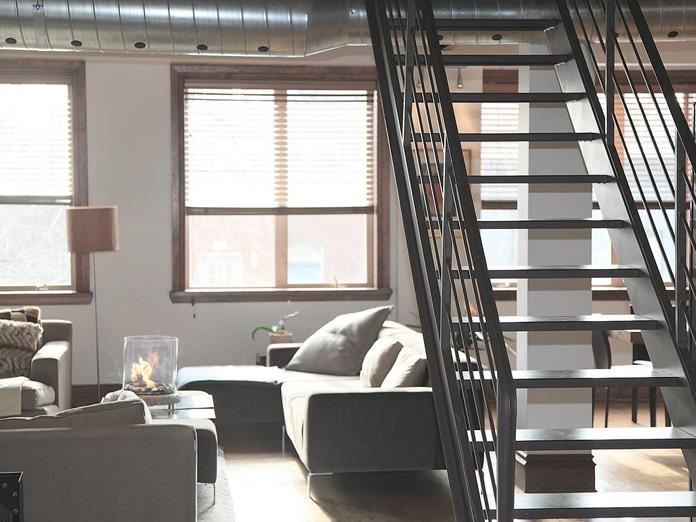 10 Best Interior Design Website Ideas To Kick Off Your Design Studio Roohome
