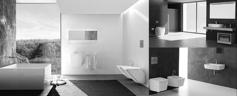 Luxury Bathroom Design Mistakes To Avoid Roohome